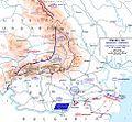 Romania-WW1-2.jpg