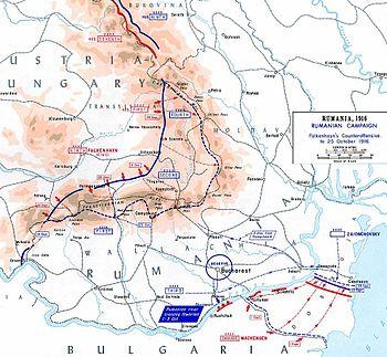 Romania-WW1-2