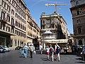 Rome (29319735).jpg