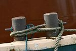 Rope On Houseboat.jpg