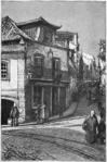 Roque Gameiro (Lisboa Velha, n.º 24) Esquina da Rua de S. Bento e Rua do Sol ao Rato 1.png