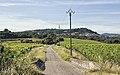 Roquessels, Hérault.jpg