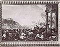 Rosa - Scena di battaglia, Galleria Corsini.jpg