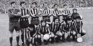 Rosario Central 1972-1.png