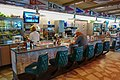 Roscoe Diner interior.jpg