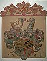 Rosenfeld-Kirche-Wappen-Württemberg-1594-132.jpg