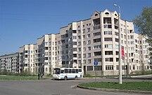 Óblast de Leningrado