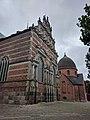Roskilde Cathedral 03.jpg