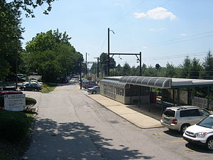 Roslyn (SEPTA Station).jpg
