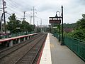 Roslyn Station Pedestrian Bridge.jpg