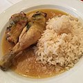 Rosmarin-Hendlhaxn mit Reis.jpg