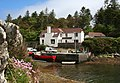 Rossdohan Quay - geograph.org.uk - 457225.jpg