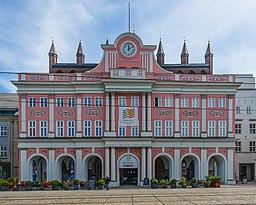 Rostock asv2018 05 img37 NeuerMarkt