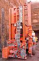 Rothbach-schrämmaschine.jpg
