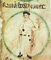 Rotlle-genealogic-ramon-borrell-I-de-barcelona