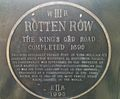Rotten row (9367680439).jpg