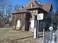 Rottleberode - Bahnhof (1).jpg