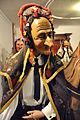 Rottweil Stadtmuseum Narrengruppe Rössletreiber 1.jpg