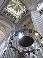 Rouen 2009 (3950262881).jpg