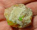 Rough Welo Ethiopian Opal.jpg