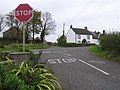 Roughfort Road - geograph.org.uk - 1536358.jpg