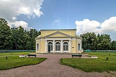 Round Hall in Pavlovsk Park 02.jpg
