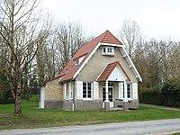 Rouvroy-Ripont-FR-51-mairie-01.jpg
