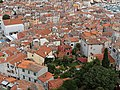 Rovinj Saint Euphemia tower view 03.jpg