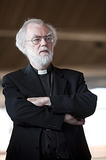 Rowan Williams 2.jpg