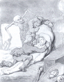 Rowlandson - Resurrection Men.png