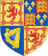 Royal Arms of the Kingdom of Scotland (1603-1707).svg