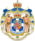 Royal Coat of Arms of Greece.svg