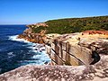 Royal National Park Coast Track - panoramio (8).jpg