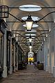 Royal Opera Arcade, London.jpg