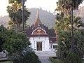 Royal Palace (33440400131).jpg