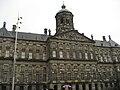 Royal Palace (502852370).jpg