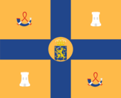 Royal Sandard of the Princes of the Nethelands (Sons of Queen Beatrix).png