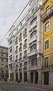 Rua Prata, Lisboa, Portugal, 2012-05-12, DD 01.JPG