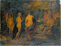 Rubens, Sir Peter Paul - Judgement of Paris - Google Art Project.jpg