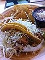 Rubio's Fresh Mexican Grill.jpg