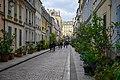 Rue Crémieux, Paris May 2019 01.jpg