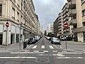 Rue Crillon (Lyon) - Mars 2019 - vue (2).jpg