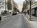 Rue Defrance Vincennes 6.jpg