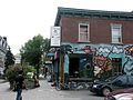 Rue Duluth, restaurant de quartier, 2005-08-29.jpg