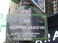 Rue Geoffroy-l'Angevin.jpg