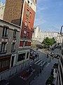 Rue Julien Lacroix, Ménilmontant, Paris (16154861948).jpg