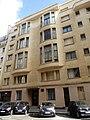 Rue Raynouard 21 Nafilyan 1933.jpg