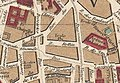 Rue Rollin - plan de Paris Hachette 1894.jpg