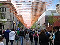 Rue Sainte-Catherine Est - 07.jpg