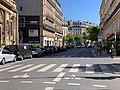 Rue Temple - Paris III (FR75) - 2021-06-01 - 2.jpg